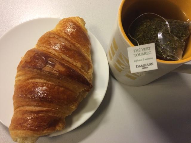 150703-petit-dejeuner